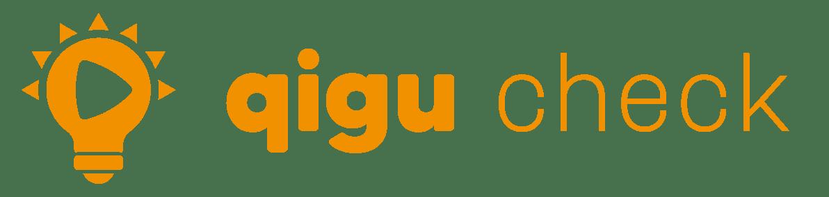 Qigu check