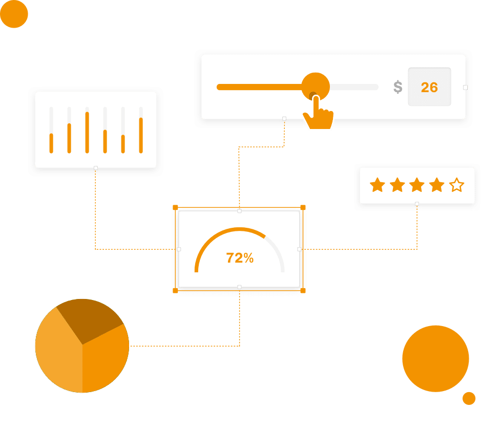 Qigu Check collect data and measure success